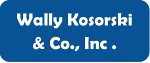 Wally Kosorski & Co., Inc.