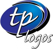 Friend of the Run: TP Logos