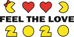 Feel the Love 5K