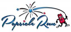 Popsicle Run 4 miler/3K/1K