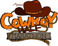 Mancos Cowboy Half Marathon