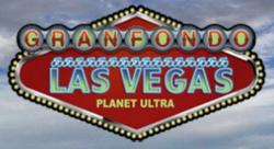 Gran Fondo Las Vegas