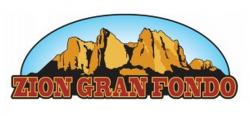 Zion Gran Fondo