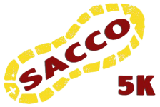 Sacco 5K