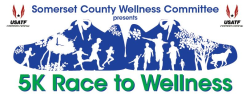 4th Annual 5K Race to Wellness