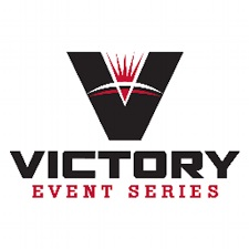 Victory Events