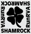 SHAMROCK RunRVA 5k