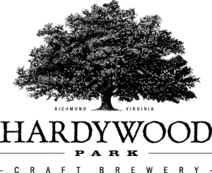Hardywood Park Brewery