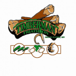 Timberman Triathlon - See you on July 13, 2019!
