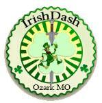 IRISH DASH