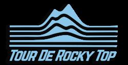 Tour de Rocky Top