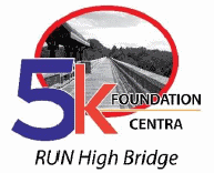 Run High Bridge 5k