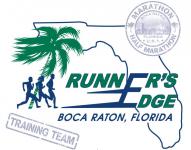 Runner's Edge 5K Training Program 2016