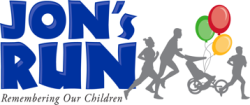 15th Annual Jon's Run