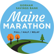 Maine Marathon, Half Marathon and Marathon Relay