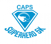 2015 CAPS Superhero 5K and Sidekicks Family Fun Run