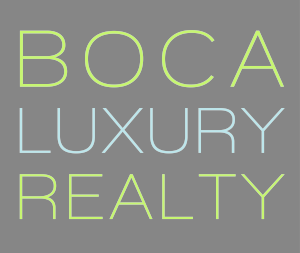 Boca Luxury Realty