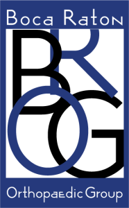 Boca Raton Orthopedic Group
