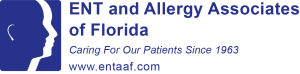 Ear, Nose and Throat Associates of Sounth Florida