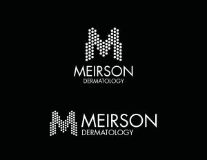 Mierson Dermatology