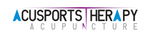 Acusports Therapy