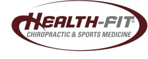 Healthfit Chiropractic