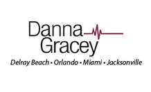 Danna-Gracey