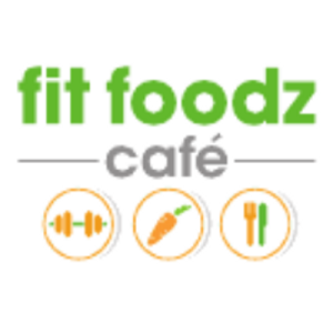 Fit Foodz Cafe