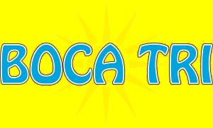 Boca Tri
