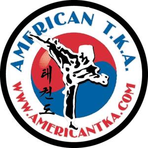 American TKA