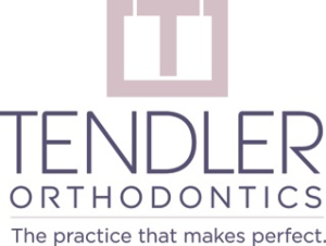 Tendler Orthodontics