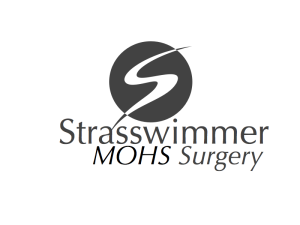 Strasswimmer MOHS Surgery