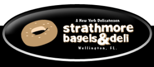 Strathmore Bagels and Deli