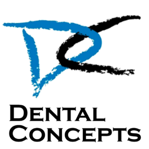 Boca Dental Concepts