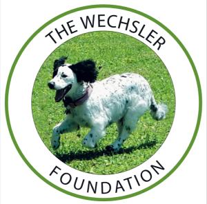 The Wechsler Foundation