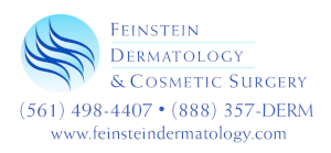 Feinstein Dermatology