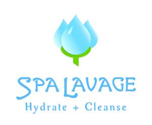 Spa Lavage