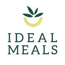 Ideal Meals