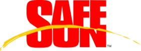 SafeSun, Inc. (TM)