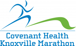 Covenant Health Knoxville Marathon, Half-Marathon, 5k and Kid's Run