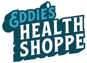 Eddie's Health Shoppe