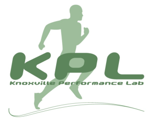 Knoxville Performance Lab