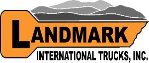 Landmark International Trucking