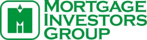 Mortgage Investors Group