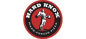 Hard Knox Pizzeria