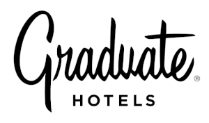 Graduate Knoxville