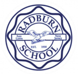 Radburn PTA Family Fun Run & Fitness Fair