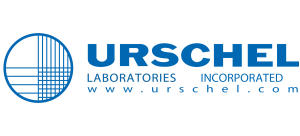Urschel Laboratories
