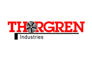 Thorgren Industries