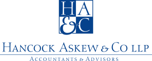 Hancock Askew & Co.
